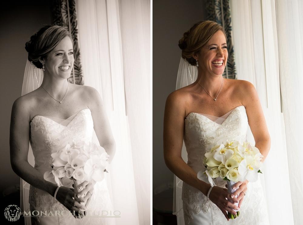 Mediterra-Country-Club-Naples-Florida-Wedding-Photographer-Photos_0026.jpg