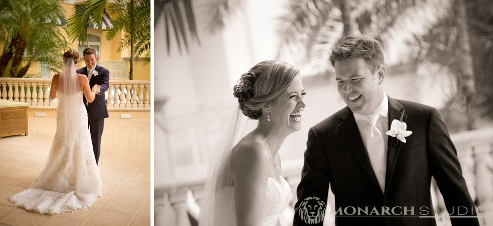 Mediterra-Country-Club-Naples-Florida-Wedding-Photographer-Photos_0028.jpg