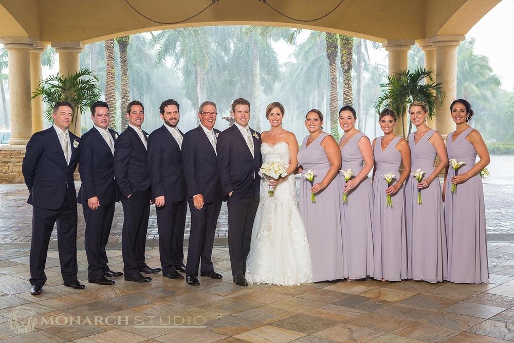 Mediterra-Country-Club-Naples-Florida-Wedding-Photographer-Photos_0031.jpg