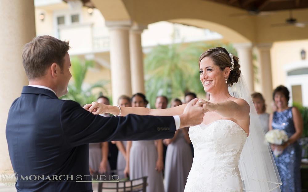 Mediterra-Country-Club-Naples-Florida-Wedding-Photographer-Photos_0038.jpg