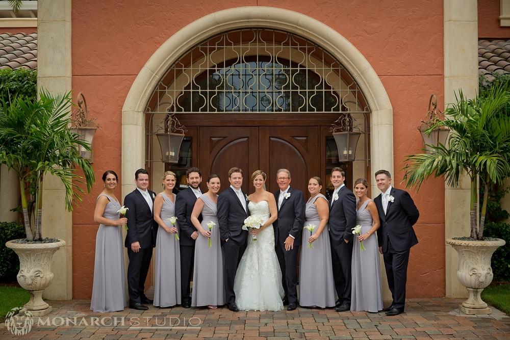 Mediterra-Country-Club-Naples-Florida-Wedding-Photographer-Photos_0044.jpg