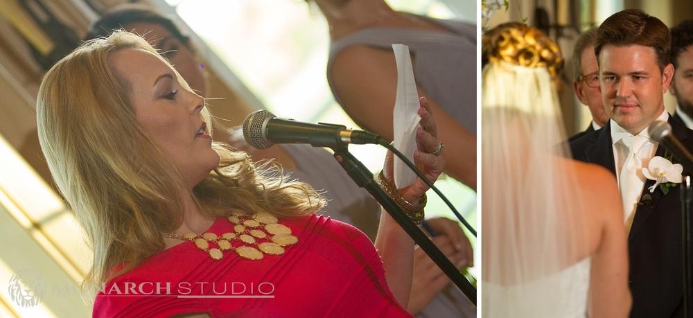 Mediterra-Country-Club-Naples-Florida-Wedding-Photographer-Photos_0053.jpg