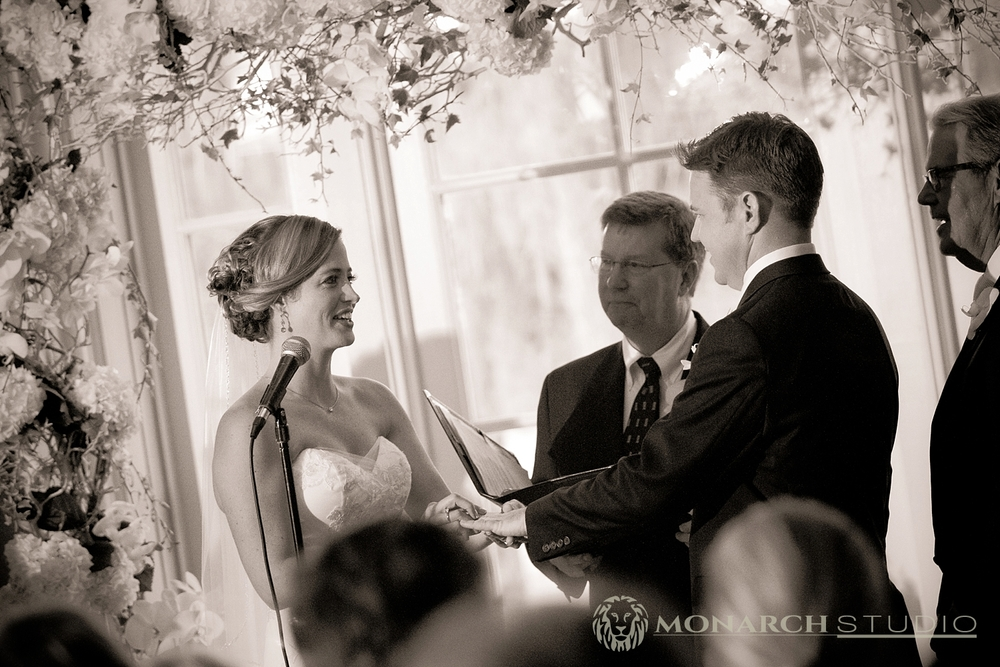 Mediterra-Country-Club-Naples-Florida-Wedding-Photographer-Photos_0059.jpg