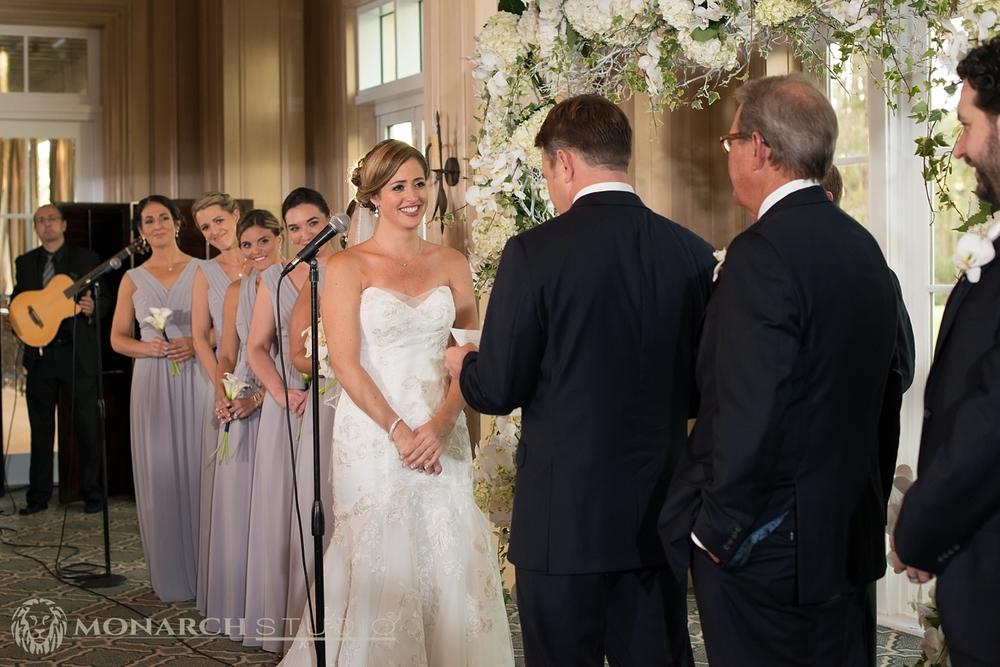 Mediterra-Country-Club-Naples-Florida-Wedding-Photographer-Photos_0062.jpg
