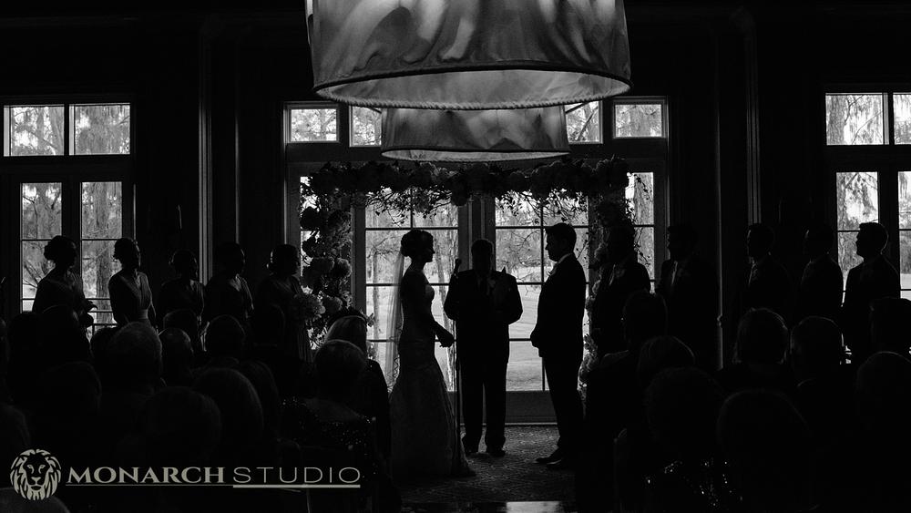 Mediterra-Country-Club-Naples-Florida-Wedding-Photographer-Photos_0063.jpg