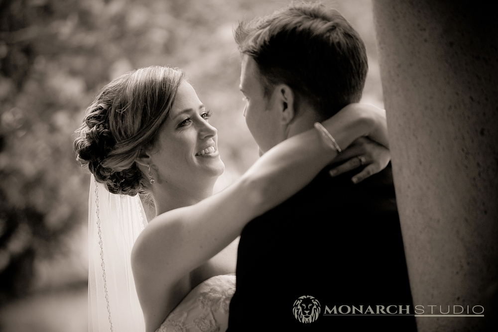Mediterra-Country-Club-Naples-Florida-Wedding-Photographer-Photos_0066.jpg
