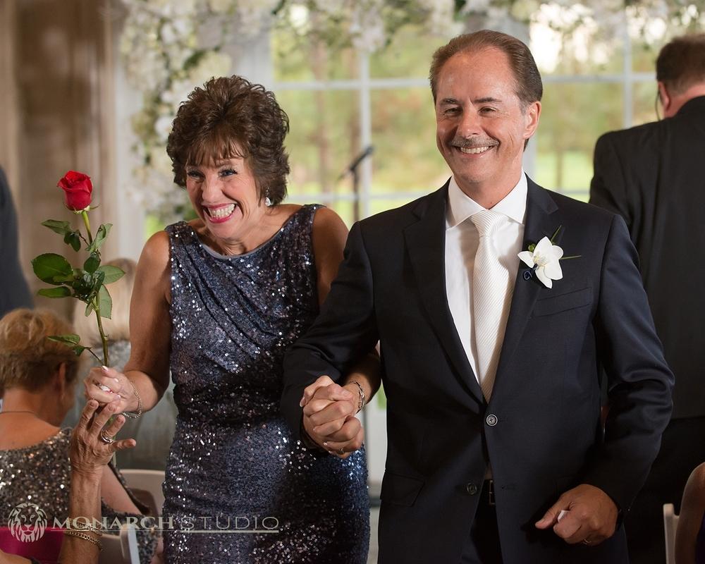 Mediterra-Country-Club-Naples-Florida-Wedding-Photographer-Photos_0064.jpg