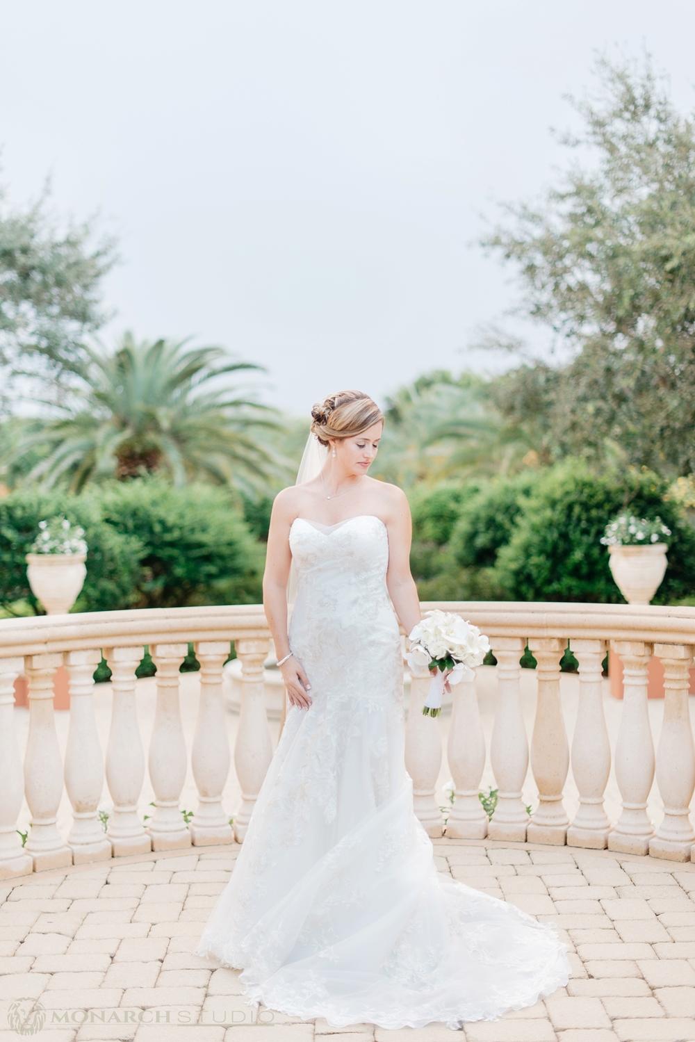 Mediterra-Country-Club-Naples-Florida-Wedding-Photographer-Photos_0075.jpg