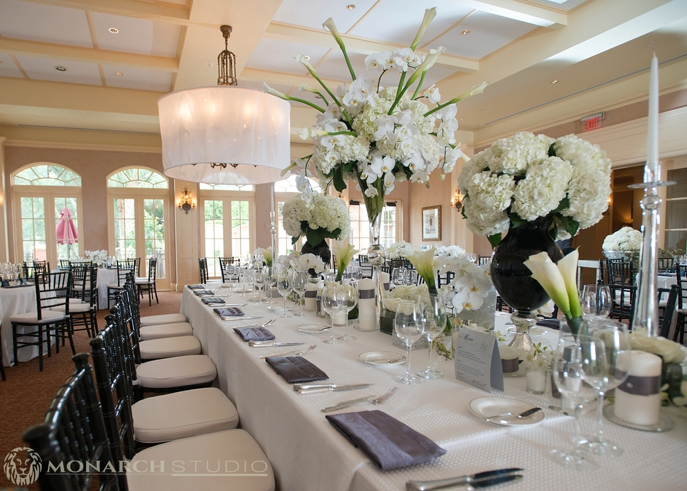 Mediterra-Country-Club-Naples-Florida-Wedding-Photographer-Photos_0082.jpg
