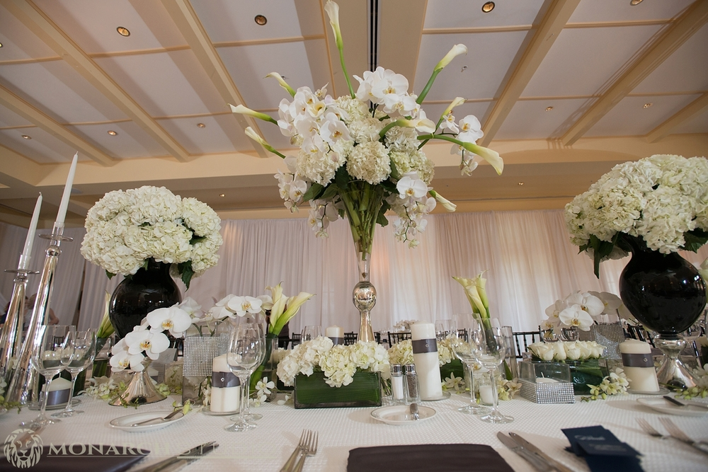 Mediterra-Country-Club-Naples-Florida-Wedding-Photographer-Photos_0083.jpg