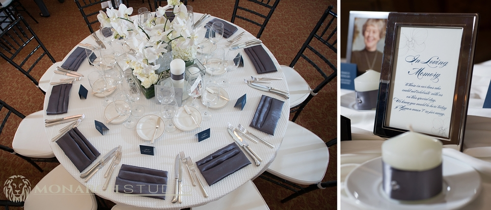 Mediterra-Country-Club-Naples-Florida-Wedding-Photographer-Photos_0087.jpg