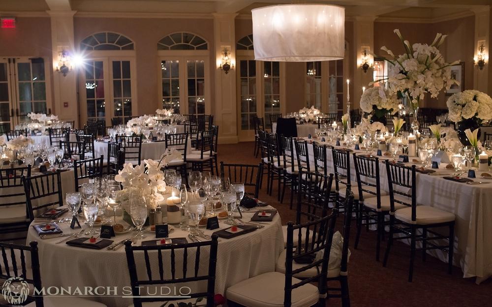 Mediterra-Country-Club-Naples-Florida-Wedding-Photographer-Photos_0089.jpg