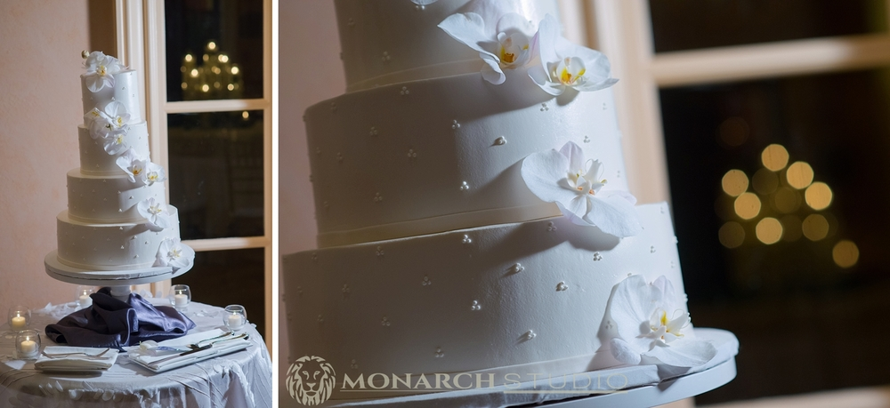 Mediterra-Country-Club-Naples-Florida-Wedding-Photographer-Photos_0091.jpg