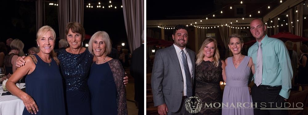 Mediterra-Country-Club-Naples-Florida-Wedding-Photographer-Photos_0096.jpg