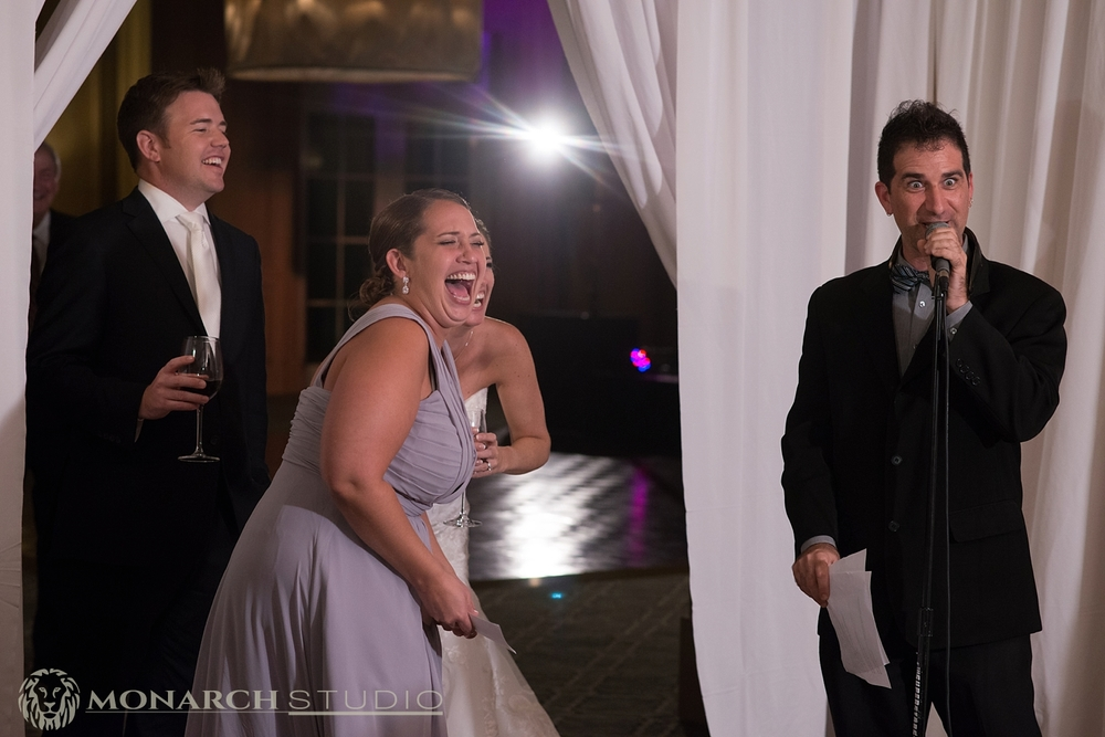 Mediterra-Country-Club-Naples-Florida-Wedding-Photographer-Photos_0101.jpg