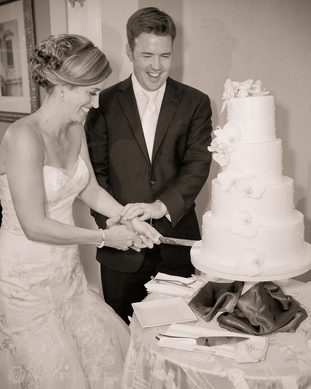 Mediterra-Country-Club-Naples-Florida-Wedding-Photographer-Photos_0111.jpg
