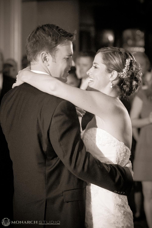Mediterra-Country-Club-Naples-Florida-Wedding-Photographer-Photos_0112.jpg