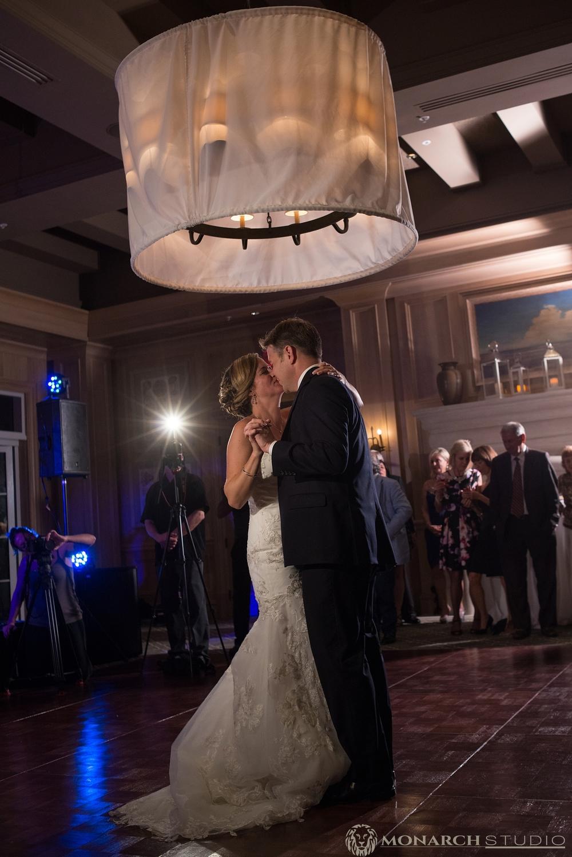 Mediterra-Country-Club-Naples-Florida-Wedding-Photographer-Photos_0119.jpg