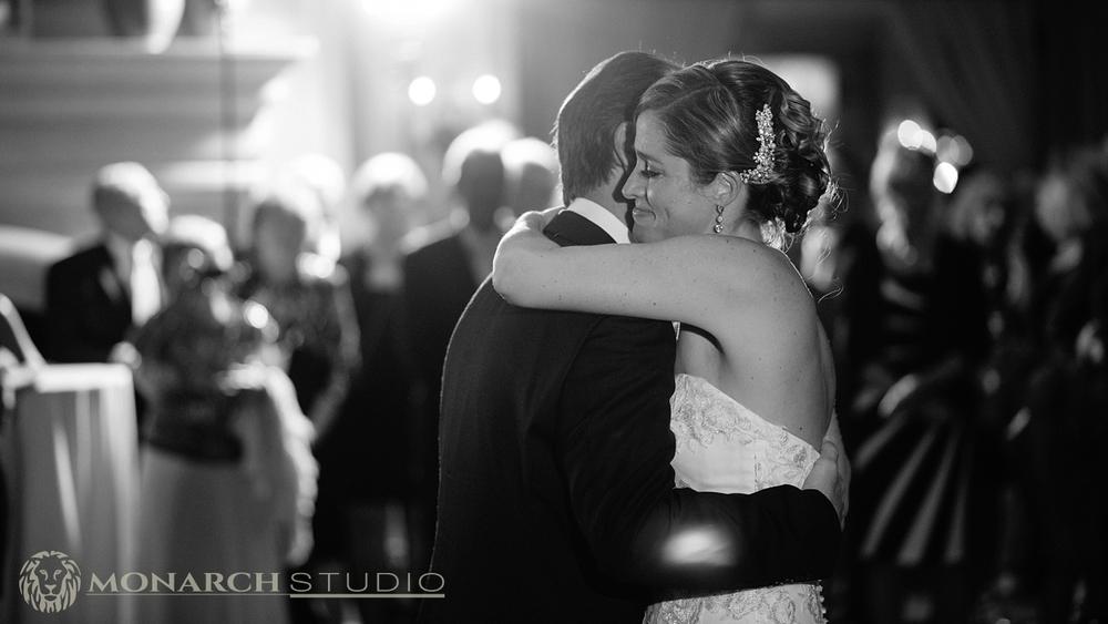 Mediterra-Country-Club-Naples-Florida-Wedding-Photographer-Photos_0123.jpg