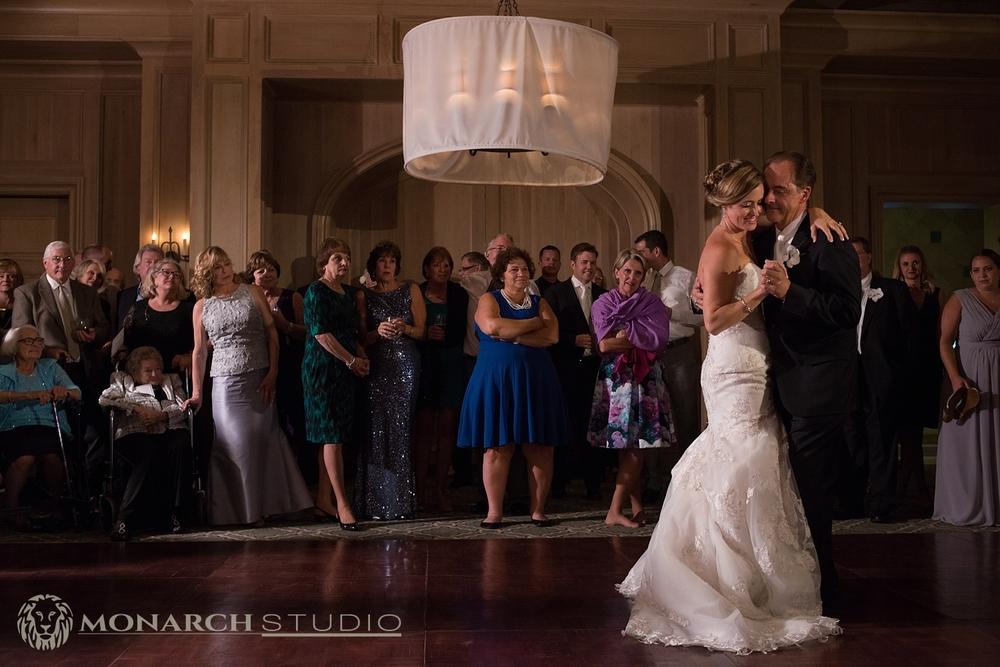 Mediterra-Country-Club-Naples-Florida-Wedding-Photographer-Photos_0124.jpg