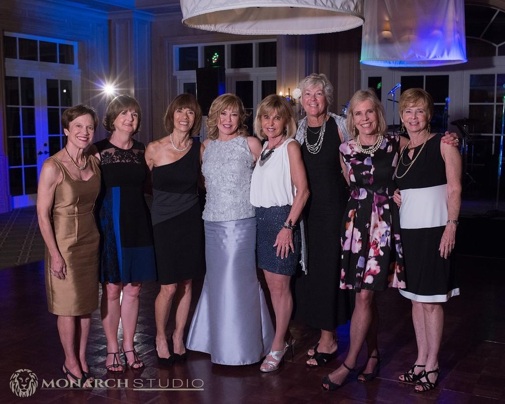 Mediterra-Country-Club-Naples-Florida-Wedding-Photographer-Photos_0128.jpg