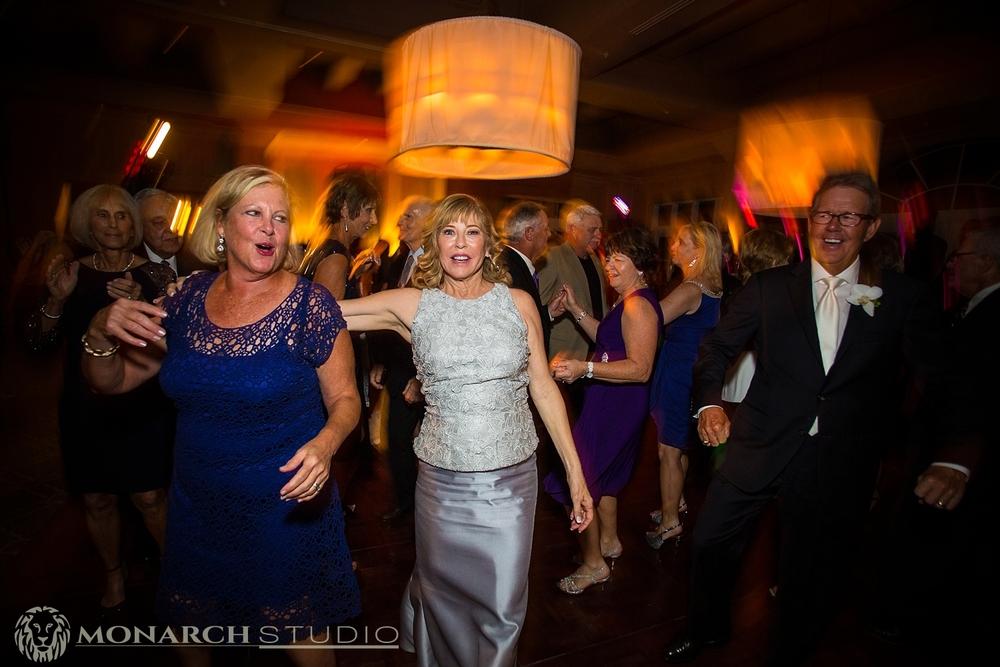Mediterra-Country-Club-Naples-Florida-Wedding-Photographer-Photos_0130.jpg