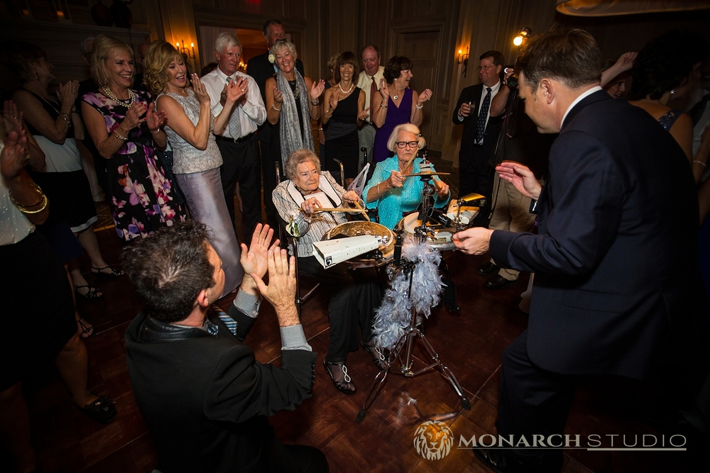 Mediterra-Country-Club-Naples-Florida-Wedding-Photographer-Photos_0131.jpg