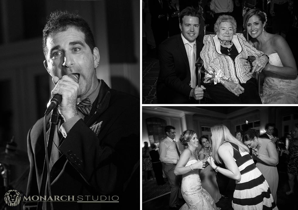 Mediterra-Country-Club-Naples-Florida-Wedding-Photographer-Photos_0134.jpg