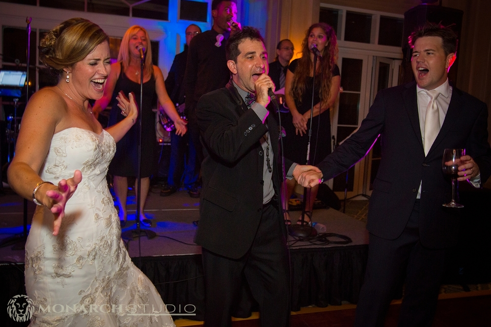 Mediterra-Country-Club-Naples-Florida-Wedding-Photographer-Photos_0135.jpg