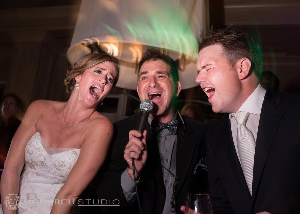 Mediterra-Country-Club-Naples-Florida-Wedding-Photographer-Photos_0137.jpg