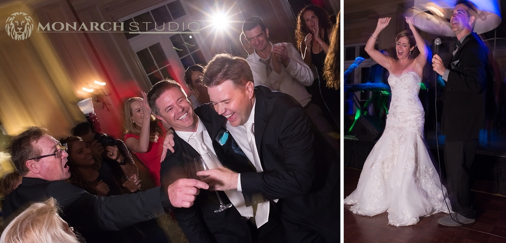 Mediterra-Country-Club-Naples-Florida-Wedding-Photographer-Photos_0141.jpg