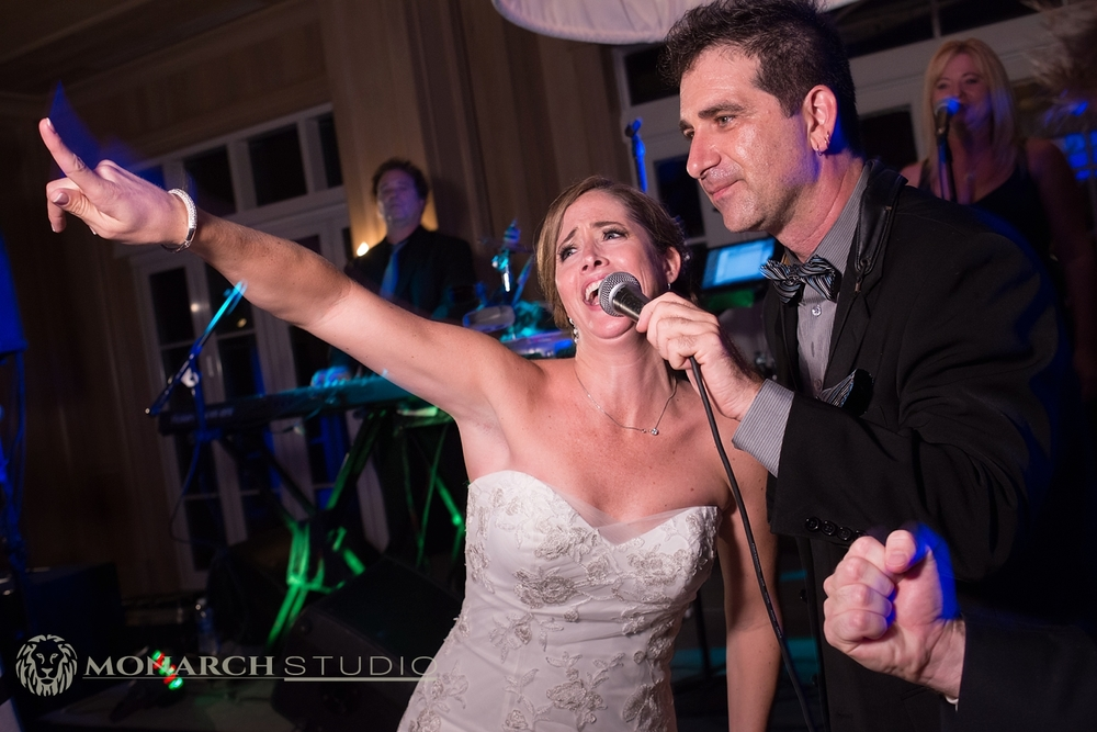Mediterra-Country-Club-Naples-Florida-Wedding-Photographer-Photos_0143.jpg