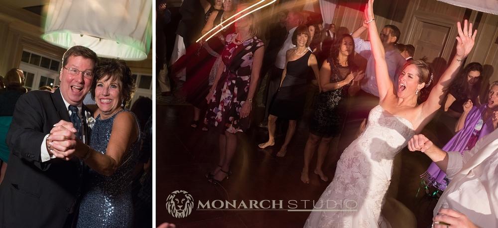 Mediterra-Country-Club-Naples-Florida-Wedding-Photographer-Photos_0144.jpg