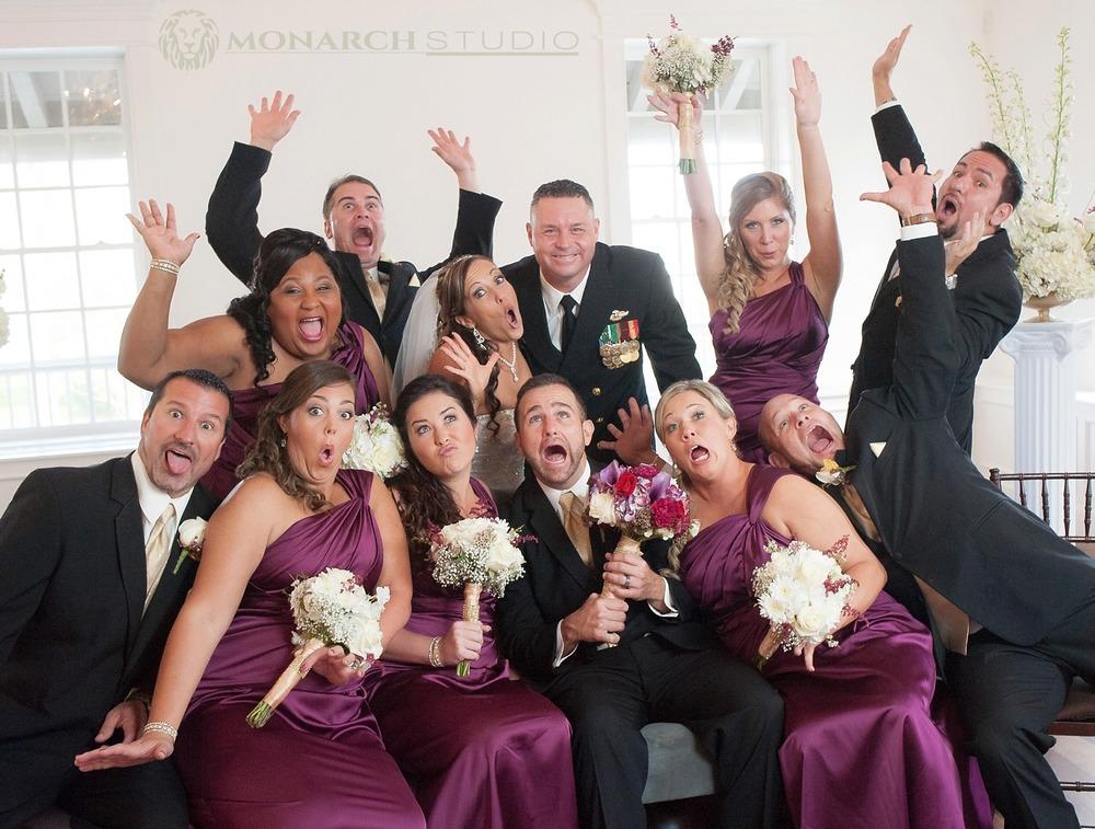 Wedding Photographer Saint Augustine Florida