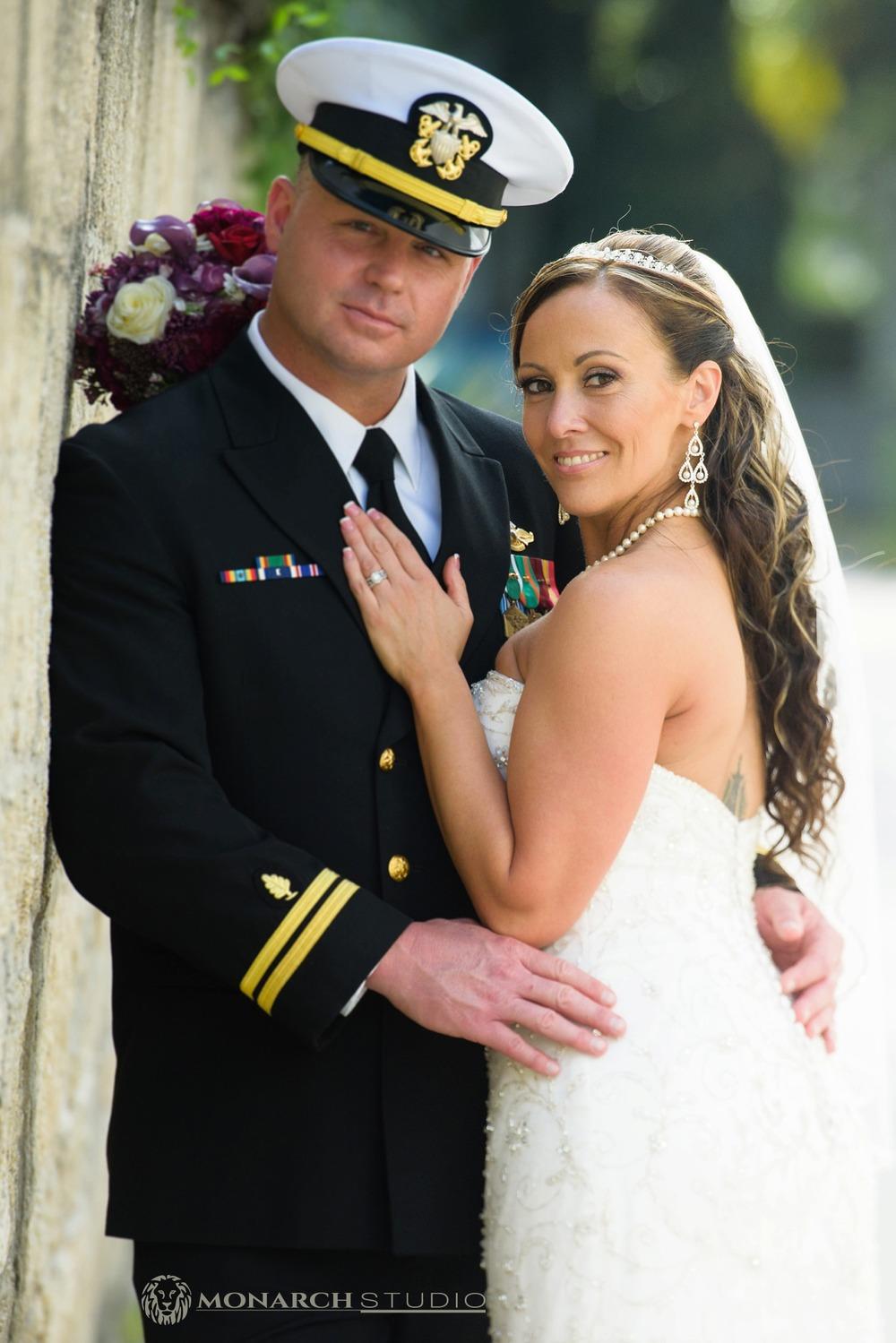 Monarch Studio Wedding Photographers