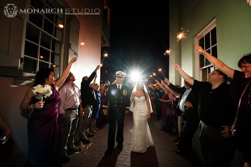 St.-Augustine-Photographer_0090.jpg