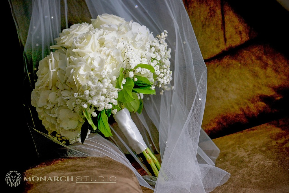 St.-Augustine-Wedding-Photographer-Monarch-Studio_0004.jpg