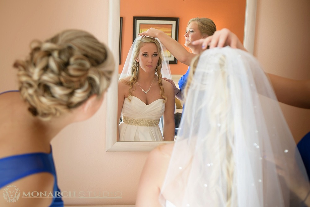St.-Augustine-Wedding-Photographer-Monarch-Studio_0009.jpg