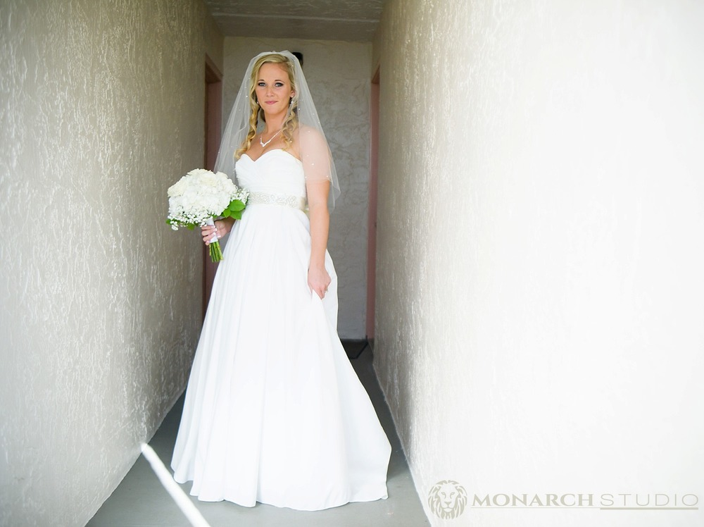 St.-Augustine-Wedding-Photographer-Monarch-Studio_0010.jpg