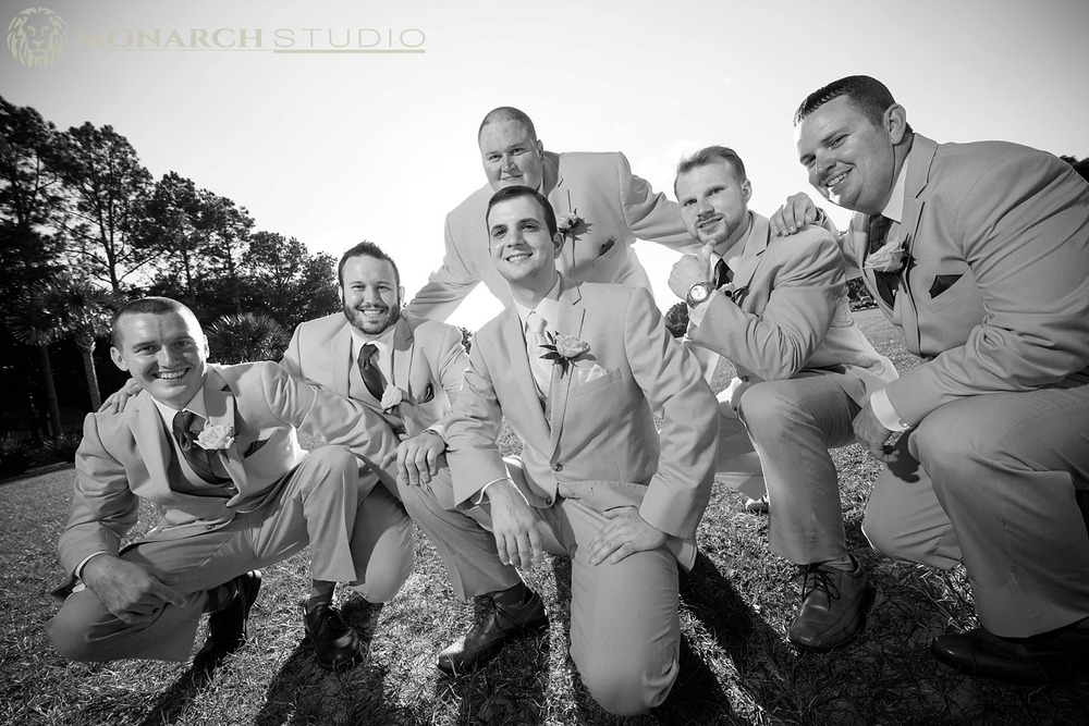St.-Augustine-Wedding-Photographer-Monarch-Studio_0014.jpg
