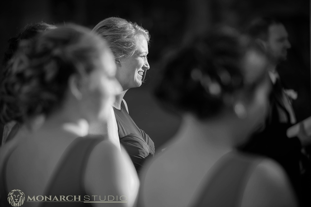 St.-Augustine-Wedding-Photographer-Monarch-Studio_0023.jpg