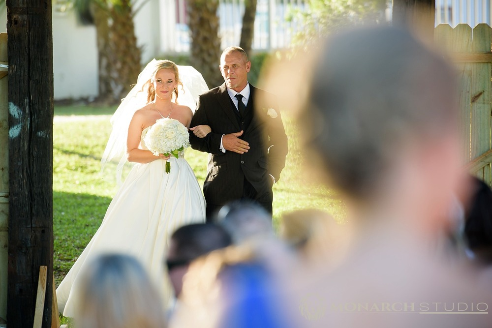 St.-Augustine-Wedding-Photographer-Monarch-Studio_0024.jpg