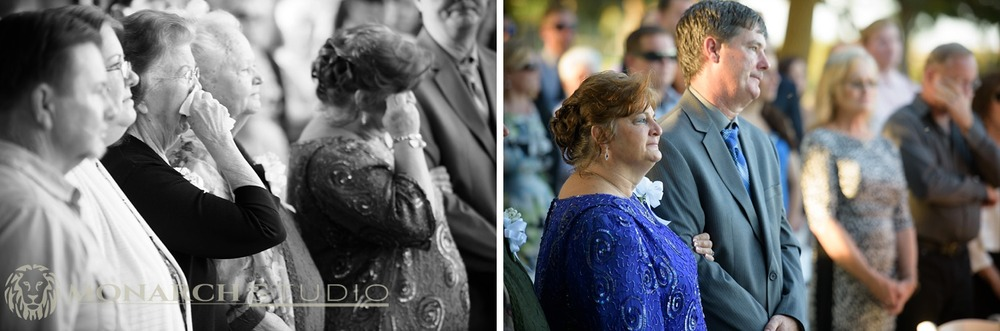 St.-Augustine-Wedding-Photographer-Monarch-Studio_0032.jpg