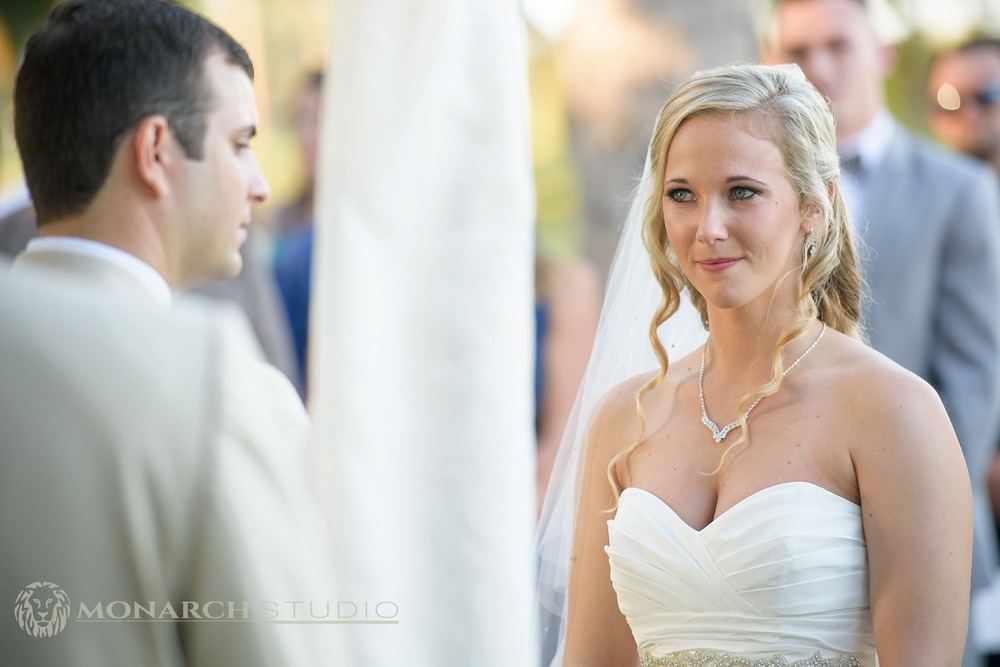 St.-Augustine-Wedding-Photographer-Monarch-Studio_0034.jpg