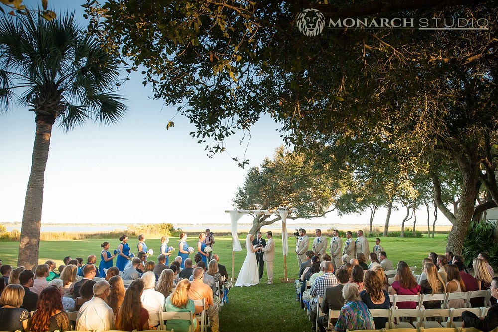 St.-Augustine-Wedding-Photographer-Monarch-Studio_0038.jpg