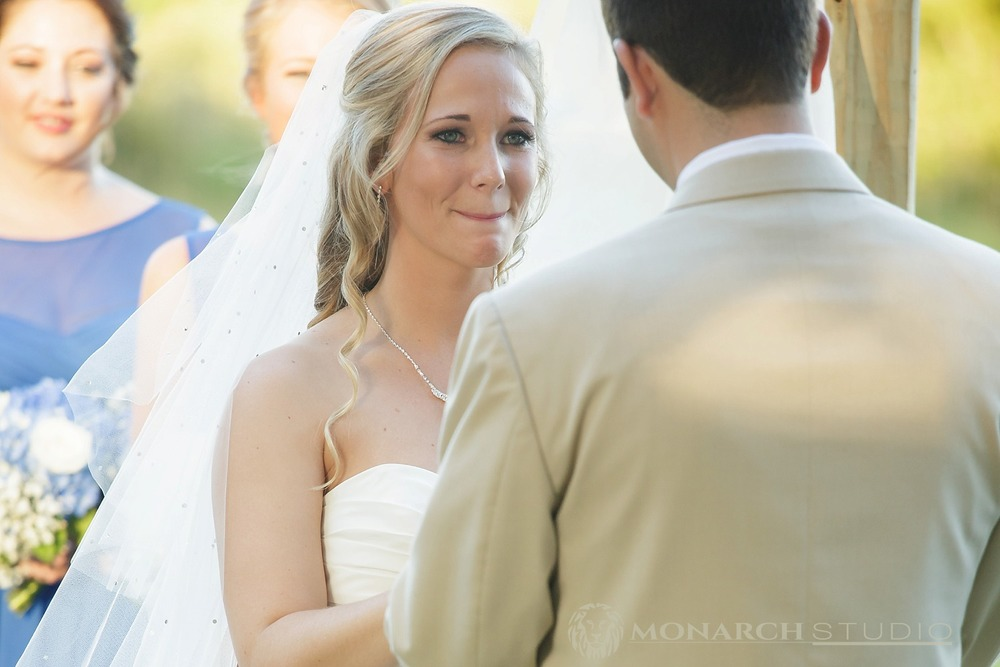 St.-Augustine-Wedding-Photographer-Monarch-Studio_0040.jpg