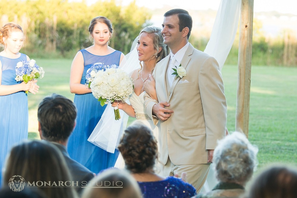 St.-Augustine-Wedding-Photographer-Monarch-Studio_0043.jpg