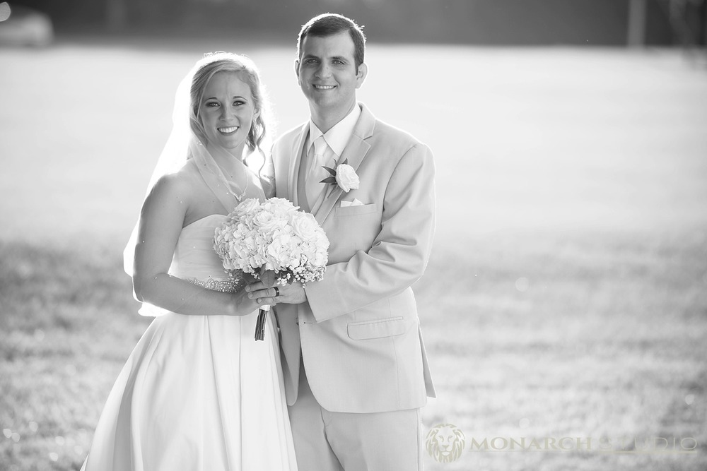 St.-Augustine-Wedding-Photographer-Monarch-Studio_0046.jpg
