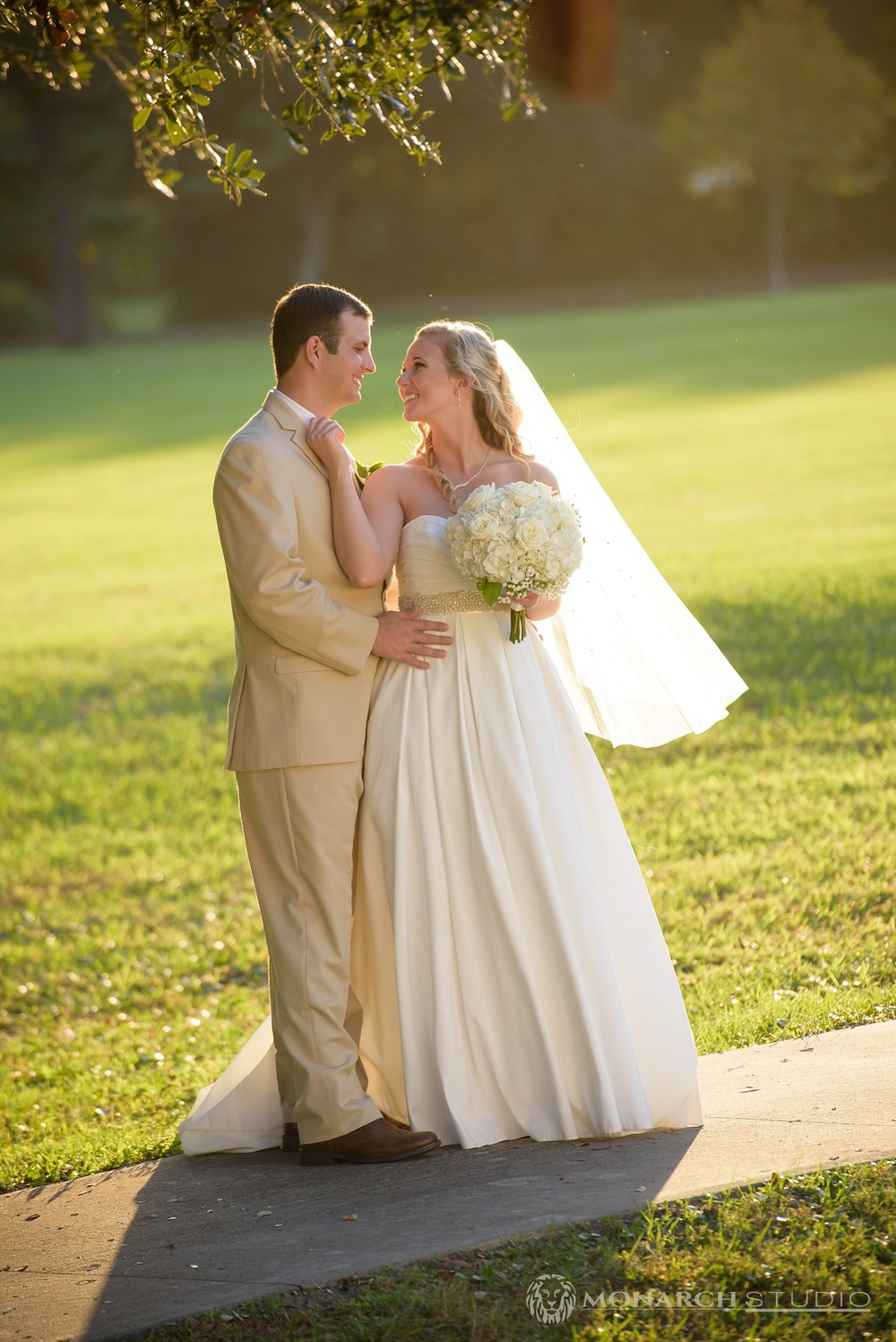 St.-Augustine-Wedding-Photographer-Monarch-Studio_0048.jpg