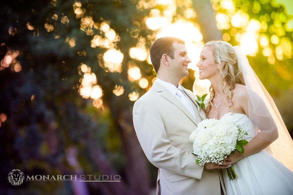 St.-Augustine-Wedding-Photographer-Monarch-Studio_0051.jpg